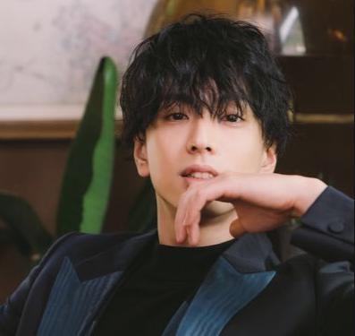 黒羽麻璃央が月9ドラマ【スーツ2】に出演!出身高校や中学はどこ?