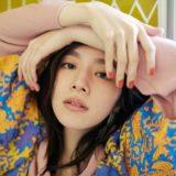 milet【歌手・ミレイ】がカワイイ!韓国人の噂とあのドラマ主題歌