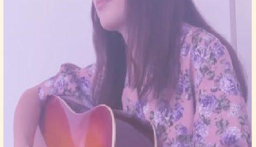 【キュンです】ひらめ(歌手)の顔はカワイイ?を画像・動画でチェック