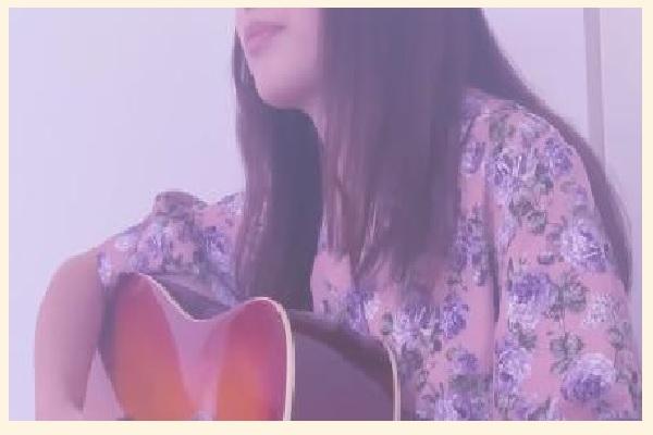 【キュンです】ヒラメ(歌手)の顔はカワイイ?を画像・動画でチェック
